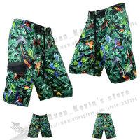 Brand 2014 man bermudas Shorts men swimwears mens surfing Quick-drying beach shorts surf bermuda surfing Beach