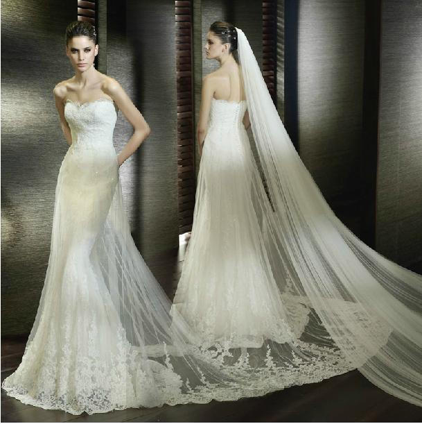 Wedding Gown Malaysia Price - Discount Wedding Dresses