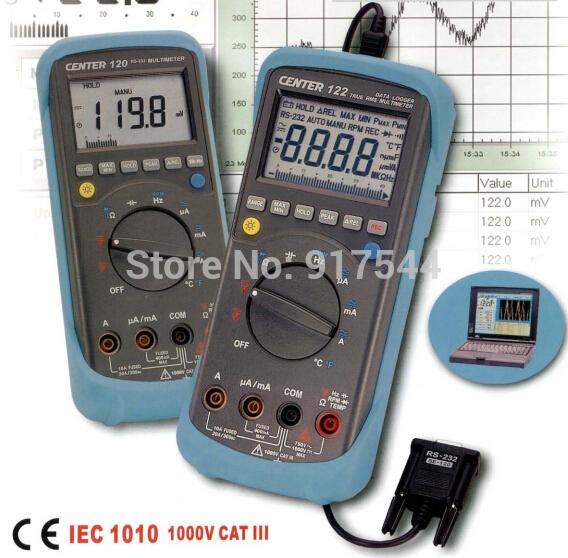 True Rms Voltmeter True Rms Digital Multimeter