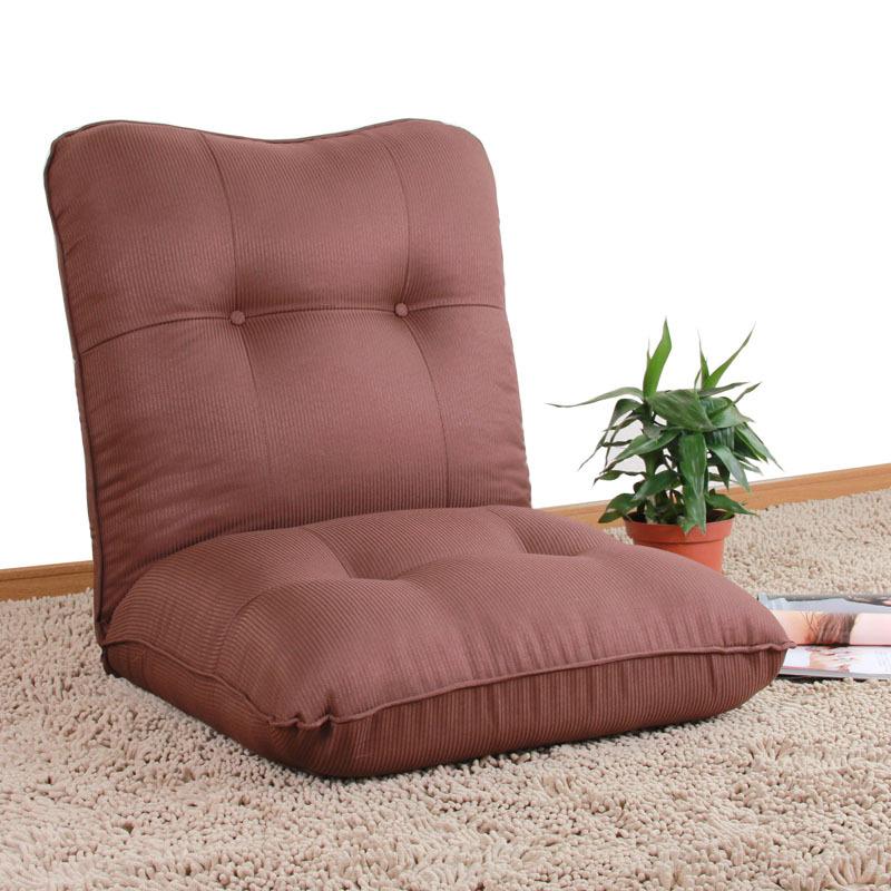 Popular Sofa Liner Aliexpress