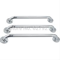 Stainless steel bathroom bathtub slip-resistant armrest child handle toilet handle