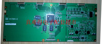 Free shipping  V470H1-C T-con FOR CHIMEI  LCD panel .new original