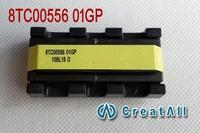 10pcs new original 8TC00556 01GP inverter transformer for changhong,Free shipping