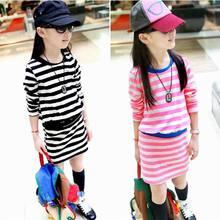 infant princess dress promotion
