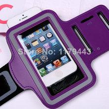 popular blackberry waterproof case
