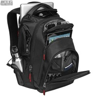 2014 golf ogio backpack,high golf package,limited sale ogio bags,free shipping black backpack