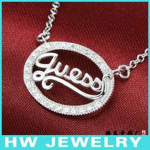 popular queen jewelry