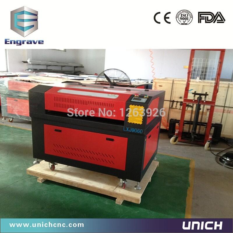 alta velocidade excelente máquina de corte a laser para convite de casamento(China (Mainland))