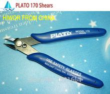 cheap diagonal cutters