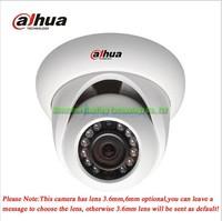 Original Genuine Dahua IPC-HDW4300S 3MP Waterproof IP66 IR CCTV Full HD Network Mini Dome IP Camera POE Support