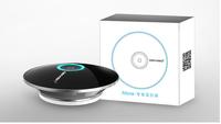 free shipping Orvibo WiFi smart control drive for smart phone