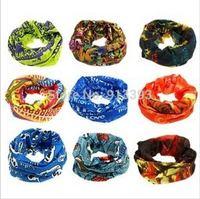 3 Pcs new Bicycle bandanas washouts seamless bandanas washouts ride mask bicycle magic scarf for men Cycling Bike Sport Headband