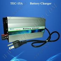 15a car battery charger 12v 220v