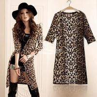 Женское платье Brand new OL 2cOLors 9002#