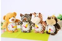 20cm Animal plush toys  Creative doll stuffed toys