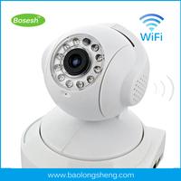 HD Megapixel PTZ P2P SD card store day night vision pan tilt camera ip ptz cameras free shipping !!