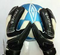 Free shipping 2014 top quality Reusch 's top professional goalkeeper glovesfootball gloves soccer lungmoon goalkeeper gloves