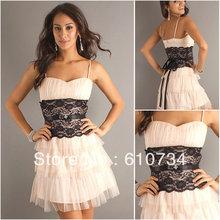 Black pink wedding dresses online shopping-the world largest black ...