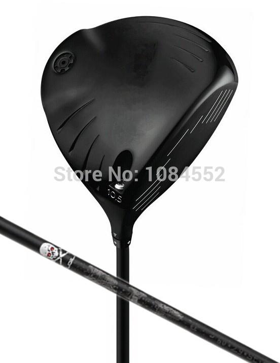 клюшка для гольфа New G 25 10.5* Motore F3 1 g.25 клюшка для гольфа new g 25 10 5 motore f3 1 g 25
