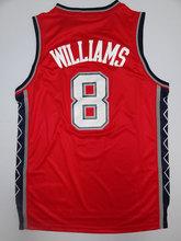 deron williams basketball promotion