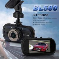 "Car DVR 100%Original Full HD 1080P 30FPS 2.7"" LCD 170 Degree Wide View Angle Car DVR Recorder with G-sensor+WDR H.264 Car camera"