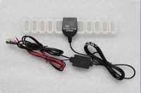 Car DVD Player Digital TV/FM Antenna