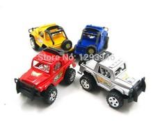 plastic model jeep price
