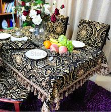 popular dining tablecloth