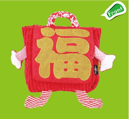 crianças bolsa escola cartoon aventureiros dora mochilas pelúcia com mapa meninas jardim de infância o explorador atacado saco de resgate(China (Mainland))