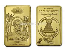 gold bullion price