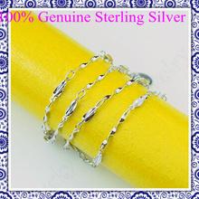 cheap unusual silver jewelry