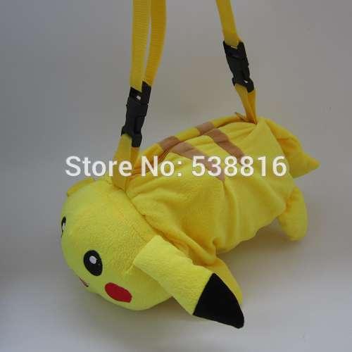 Pokemon Purse Shoulder Bag 95