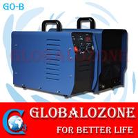 2 sets free shipping China ozone generator manufacturing