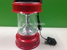 wholesale solar camping lantern