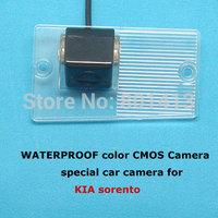 Color CMOS Camera Special for KIA Sorento