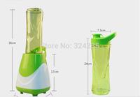 New type multifunctional koala mini juicer potable juice extractor 600ml 400ml potable cup