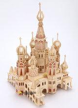 wholesale construction kit toy