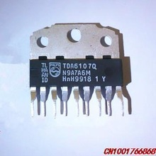 video amplifier ic reviews