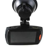 NEW 2014 Full HD night vision ! 1080P Lens 170 degrees Car dvr Camera video Recorder h.264 carcam blackbox for car