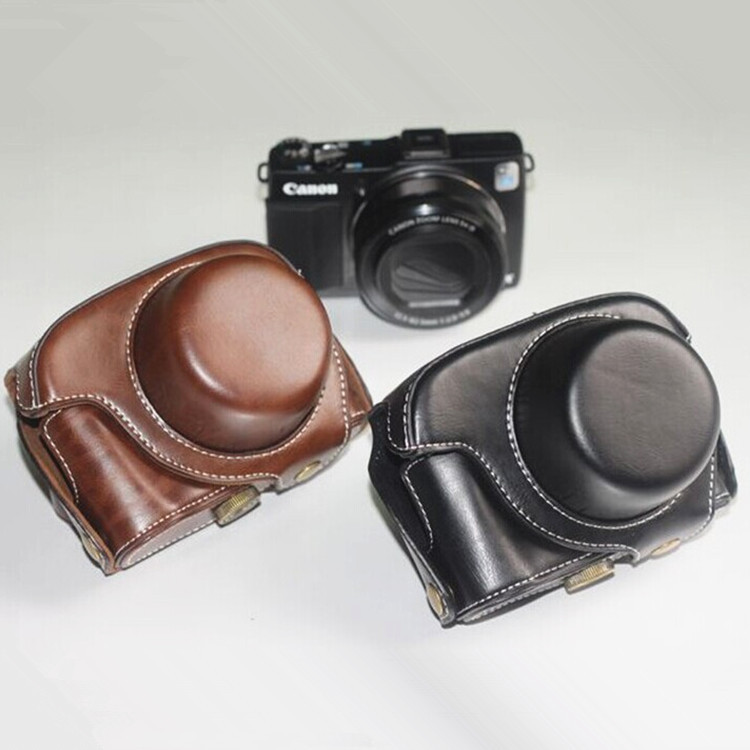 -New-2014-digital-camera-bag-case-with-camera-strap-for-Canon