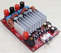 Free shippping,TAS5630 300W+300W class d amplifier digit amplifier board ,Wholesale Price