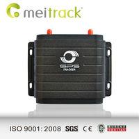 Meitrack Quad Band GPRS GSM Vehicles GPS Tracker MVT600 engine cut, RFID, camera monitror 5 I/O Port,SOS Alarm $ motion sensor