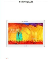 Планшетный ПК Cube U65gt 9 X Core MT8392 3G WCDMA 9,7/2048 * 1536 IPS 2 + 8MP 2G RAM 32G android4.4 GPS Tablet PC