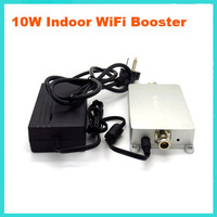 SH24Gi10W 2.4G 10W Indoor WiFi Booster