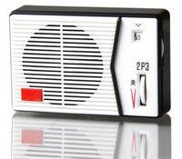 Tecsun 2P3 radio  classic, nostalgia radio DIY Bulk Kit radio DIY for enthusiasts