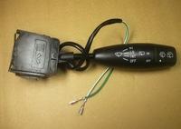 Chery QQ , QQ3 wiper switch S11-3774310