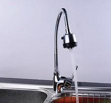 popular kitchen hose