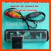 Color CMOS Camera Special for Mitsubishi Grandis