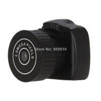 Hot Smallest 720P Camcorder Webcam Y3000 mini Video Recorder