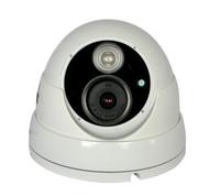 Free shipping!H.264 Mega Pixels HD 720P IP camera Wireless IR Cut For Smartphone PC Alarm